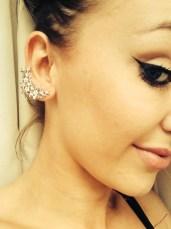top-shop-earrings