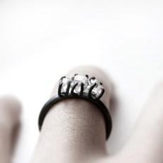 Mirta Jewellery