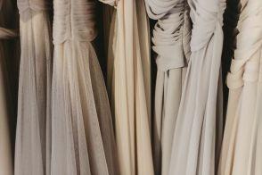 Watters Bridesmaids