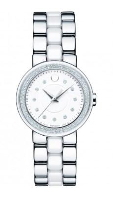 movado-cerena-watch-diamonds