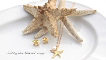 gold_starfish_2