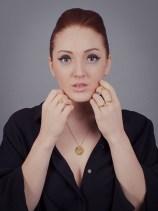 kassandra-jewellery