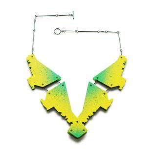 kath-libbert-jewellery-designer
