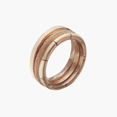 juba-stacking-ring-set-rose-gold