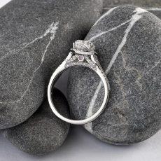 cushion-cut-diamond-with-diamond-halo-and-split-shank-with-pave-side-diamond-details-600x600