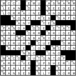 Crossword-Lag-BOmer-sol