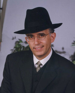 Herskowitz-Moishe