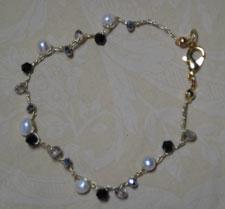 Goykadosh-Bracelet