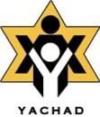 Yachad-Logo