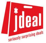 jDeal-Logo