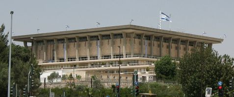 Knesset
