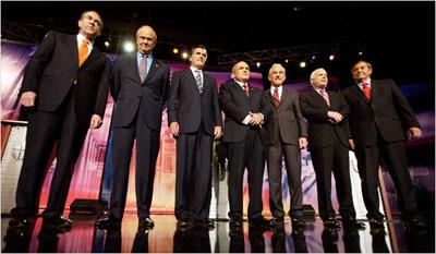 Rep-Candidates-121611