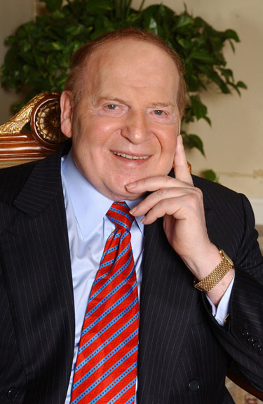 Sheldon-Adelson-123011