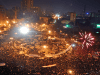 Tahrir_Square_on_February11