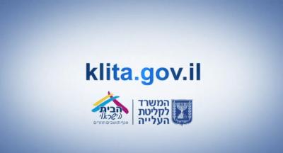 klita_cover