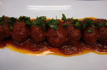 Australian-Meatballs-011312