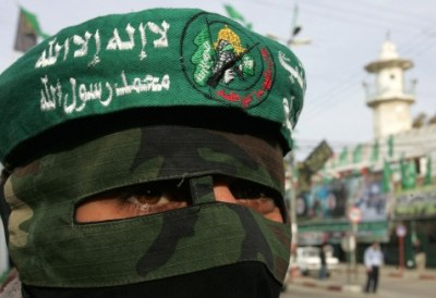 Jerusalem Arab lawyers handed over information to jailed  Hamas and Islamic Jihad terrorists.