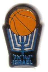 IsraelBasketball