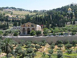 Jerusalem-012012