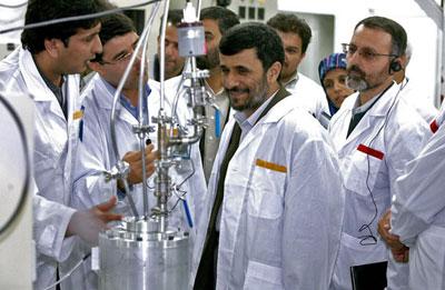 Iranian-Nuclear-020312