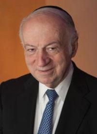 Julius-Berman-021012
