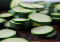 Monheit-022412-Zucchini