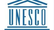 Unesco-022412