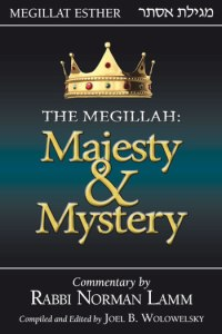 book-majesty-mystery