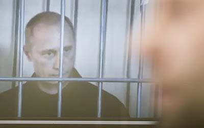 putin_behind_bars