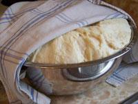 Staum-032312-Dough