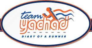 Yachad-Logo-031612