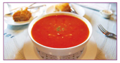 Recipes-042712-Soup