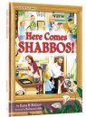 book-comes-shabbos