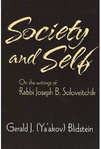 book-society-self