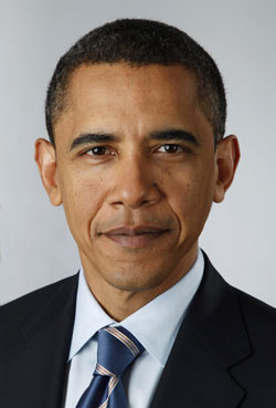 Barack-Obama-052512