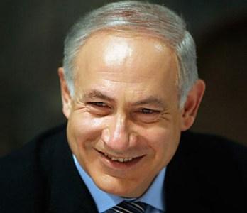 Benjamin-Netanyahu-051112