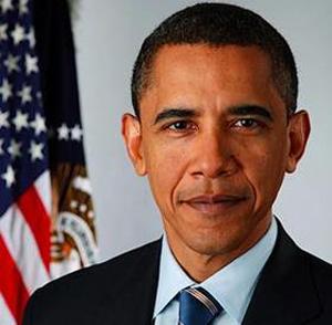 Obama-050412