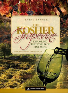 book-Kosher-Grapevine