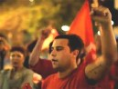 Leftist Israelis Rally on May Day: 'Go Back to Auschwitz'
