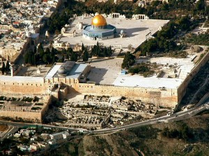 Temple_Mount_aerial_from_south_tb_q010703bsr-300x225
