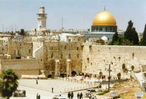 jerusalem-300x203