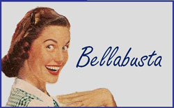 Bellabusta-logo