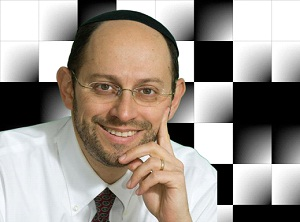 Douglas Goldstein, CFP®