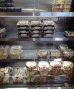 Flancbaum-072012-Bakery