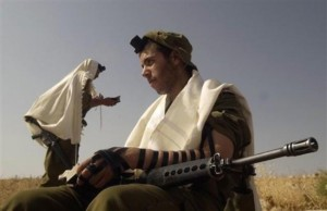 Israeli-Defense-Force-Israeli-soldiers-from-an-ultra-Orthodox-Jewish-unit-in-the-Israeli-army-300x194