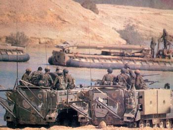 Kupfer-070612-Tanks