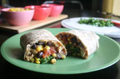 Safar-070612-Burrito