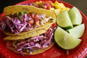 Safar-070612-Tacos