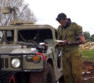 Shalom, a Menifa alumnus.