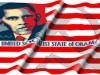 United Socialist States of Obama